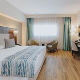 Alanda Hotel Marbella Picture 3