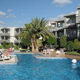 HG Tenerife Sur Apartments Picture 11