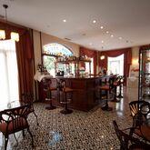 Labranda Reveron Plaza Hotel Picture 9