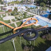 Risus Beach Resort Picture 8
