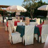 Quinta Do Paraiso Apartments Picture 2