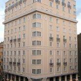 Taksim Gonen Hotel Picture 11