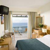 Miramare Resort & Spa Picture 8