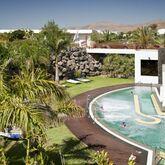 Costa Calero Hotel Picture 7