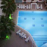 Dabaklar Hotel Picture 6