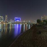 Le Meridien Abu Dhabi Picture 6