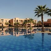Marrakech Ryads Parc & Spa Hotel By Blue Sea Picture 0