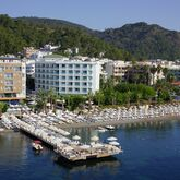 Cettia Beach Resort Hotel - Adults Only Picture 18