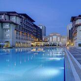 Radisson Blu Resort and Spa Picture 4