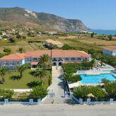 Sirocco Hotel Picture 0