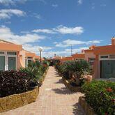 Castillo Playa Bungalows Picture 6