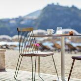 Parga Beach Resort Picture 17