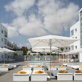 Ibiza Sun Apartments Picture 12