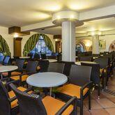 Globales Cortijo Blanco Hotel Picture 18