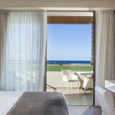 Avra Imperial Beach Resort & Spa Picture 5