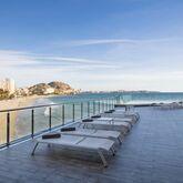Melia Alicante Hotel Picture 2