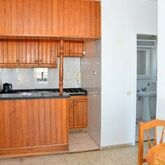 Costa Mar Apartments Picture 6