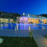 Royal Heights Resort Picture 7