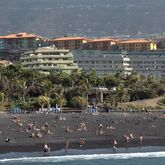Gran Hotel Turquesa Playa Picture 4