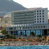 Bahia Calpe by Pierre and Vacances Picture 3
