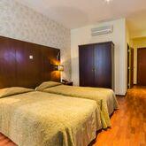 Borges Hotel Chiado Picture 3