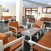 Strelitzias Apartments Picture 9