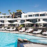 La Isla Y El Mar Hotel Picture 0