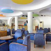 GPS - Hotel Playasol Palma Cactus Picture 11