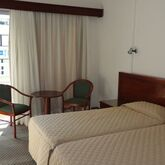 Agapinor Hotel Picture 4