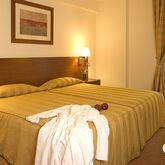Holidays at Travel Park Hotel in Lisbon, Portugal