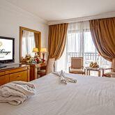 Royal Mirage Agadir Hotel Picture 6