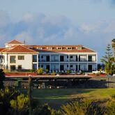 Holidays at Vik Bandama Golf Hotel in Santa Brigida, Gran Canaria