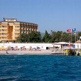 Klas Hotel Picture 3