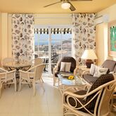 Gran Oasis Resort Picture 10