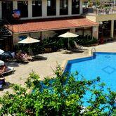 Panareti Paphos Resort Picture 0