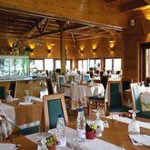 Adriana Beach Club Hotel Picture 12
