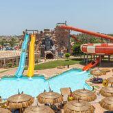 Aqua Blu Sharm Hotel Picture 2