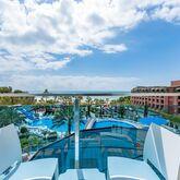 Annabella Diamond Resort Hotel Picture 7