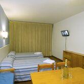 Sa Clau Apartments Picture 9
