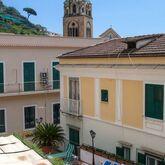 Amalfi Hotel Picture 8