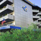 Emmantina Hotel Picture 4