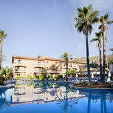 Holidays at Mar Hotels Playa Mar & Spa 4* in Puerto de Pollensa, Majorca
