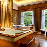 Gloria Verde Hotel Picture 12