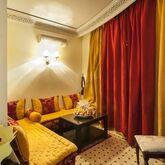 Le Caspien Hotel Picture 8
