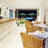 Capri Hotel Picture 6