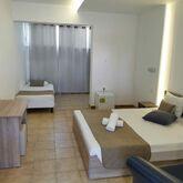 Cyprotel Faliraki Hotel Picture 11