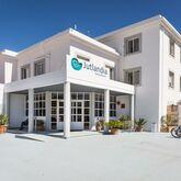 Jutlandia Family Resort Hotel Picture 14