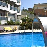 Nexus Benalmadena Suites And Apartments Picture 0
