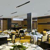 Altis Grand Hotel Picture 9
