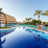 Hotel Chatur Playa Real Picture 0